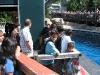 aquarium-july-15-2009-027-small