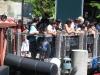 aquarium-july-15-2009-034-small
