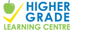 Higher Grade Learning Centre
