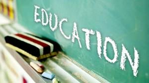 Higher Grade Education